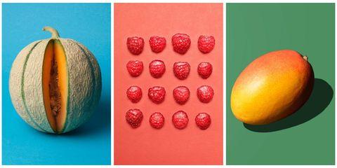 Fruit, Food group, Accessory fruit, Vegetarian food, Plant, Easter egg, Superfood, Local food, Food, Natural foods,