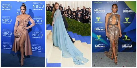 Clothing, Fashion model, Dress, Carpet, Fashion, Red carpet, Cobalt blue, Sari, Gown, Formal wear,