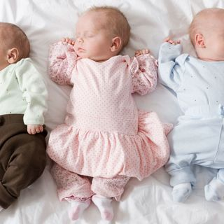 August-Born Baby Facts - Personality Traits of August Babies