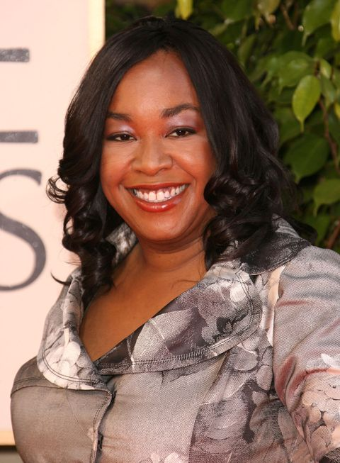 "<p>In the same interview with <a href=""http://www.oprah.com/omagazine/oprah-interviews-greys-anatomy-creator-shonda-rhimes#ixzz4nO3igJrm"" data-tracking-id=""recirc-text-link"">Oprah</a>, Rhimes said, ""My show is more personal [than <em data-redactor-tag=""em"" data-verified=""redactor"">E.R.</em><span class=""redactor-invisible-space"">]</span>. The idea for the series began when a doctor told me it was incredibly hard to shave her legs in the hospital shower. At first that seemed like a silly detail. But then I thought about the fact that it was the only time and place this woman might have to shave her legs.""<br><span class=""redactor-invisible-space"" data-verified=""redactor"" data-redactor-tag=""span"" data-redactor-class=""redactor-invisible-space""></span></p>"
