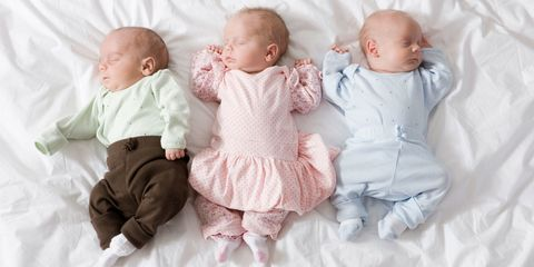Child, Baby, Photograph, Product, Pink, Skin, Toddler, Cheek, Baby sleeping, Comfort,