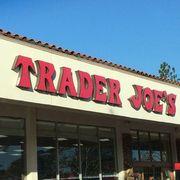 Font, Retail, Commercial building, Signage, Outlet store,
