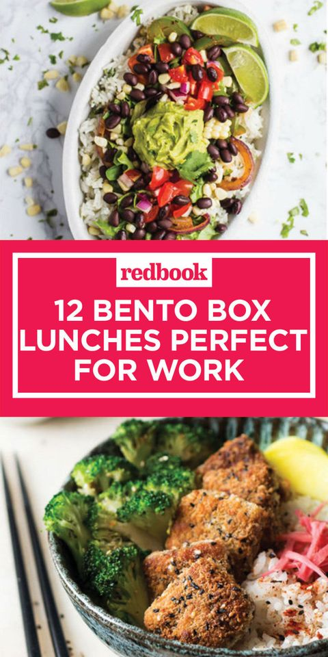 Dont Forget To Pin These Recipes For Later And Follow Redbook On Pinterest More Ideas