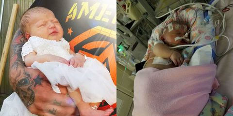 Child, Baby, Birth, Childbirth, Nap, Toddler, Sleep, Bedtime,