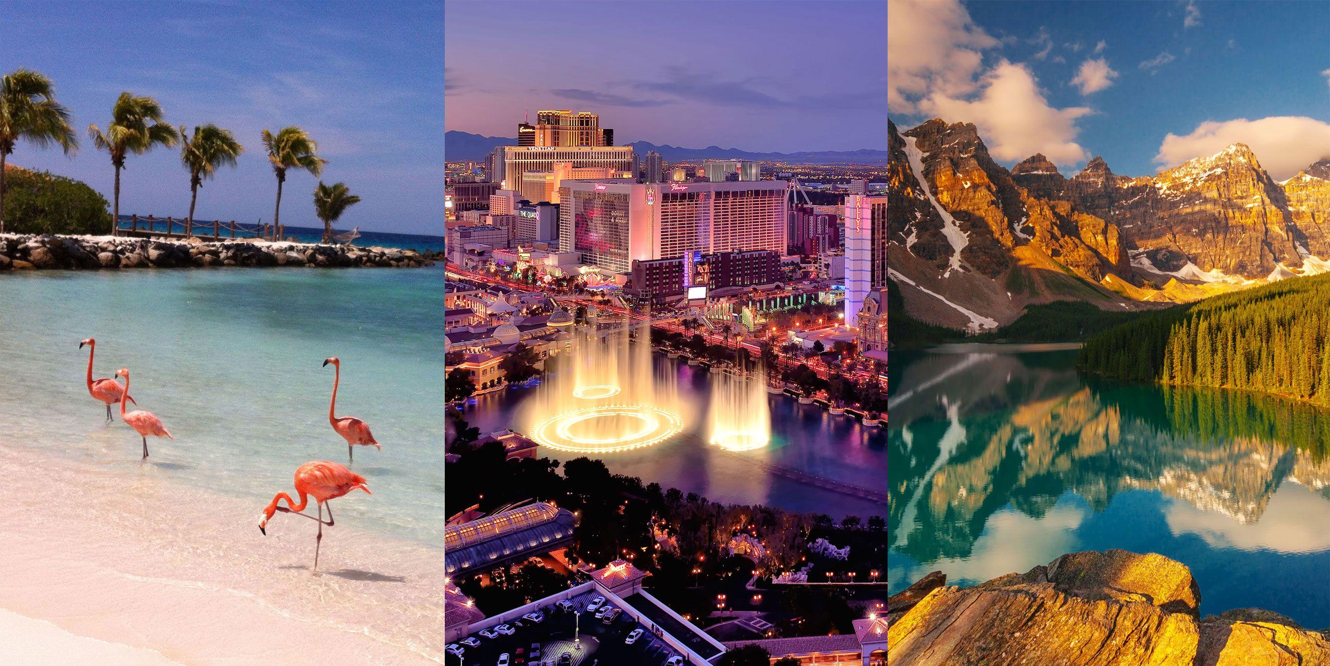 Cheap getaways 100 images 9 cheap island getaways for Cheap winter weekend getaways