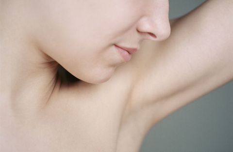 12 Signs Of Breast Cancer Common Breast Cancer Symptoms