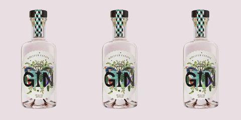 Glass bottle, Bottle, Product, Drink, Liqueur, Distilled beverage, Plant,