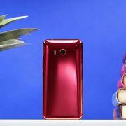 htc-u11-smartphone