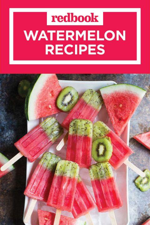Food, Watermelon, Melon, Citrullus, Fruit, Produce, Cuisine, Ingredient, Plant, Dish,