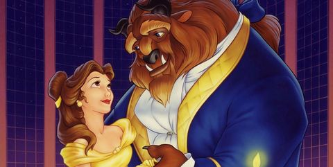 Animated cartoon, Cartoon, Illustration, Art, Painting, Animation, Fictional character, Lion,