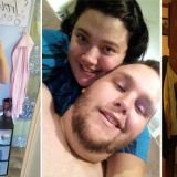 This Couple Lost 308 Pounds Together