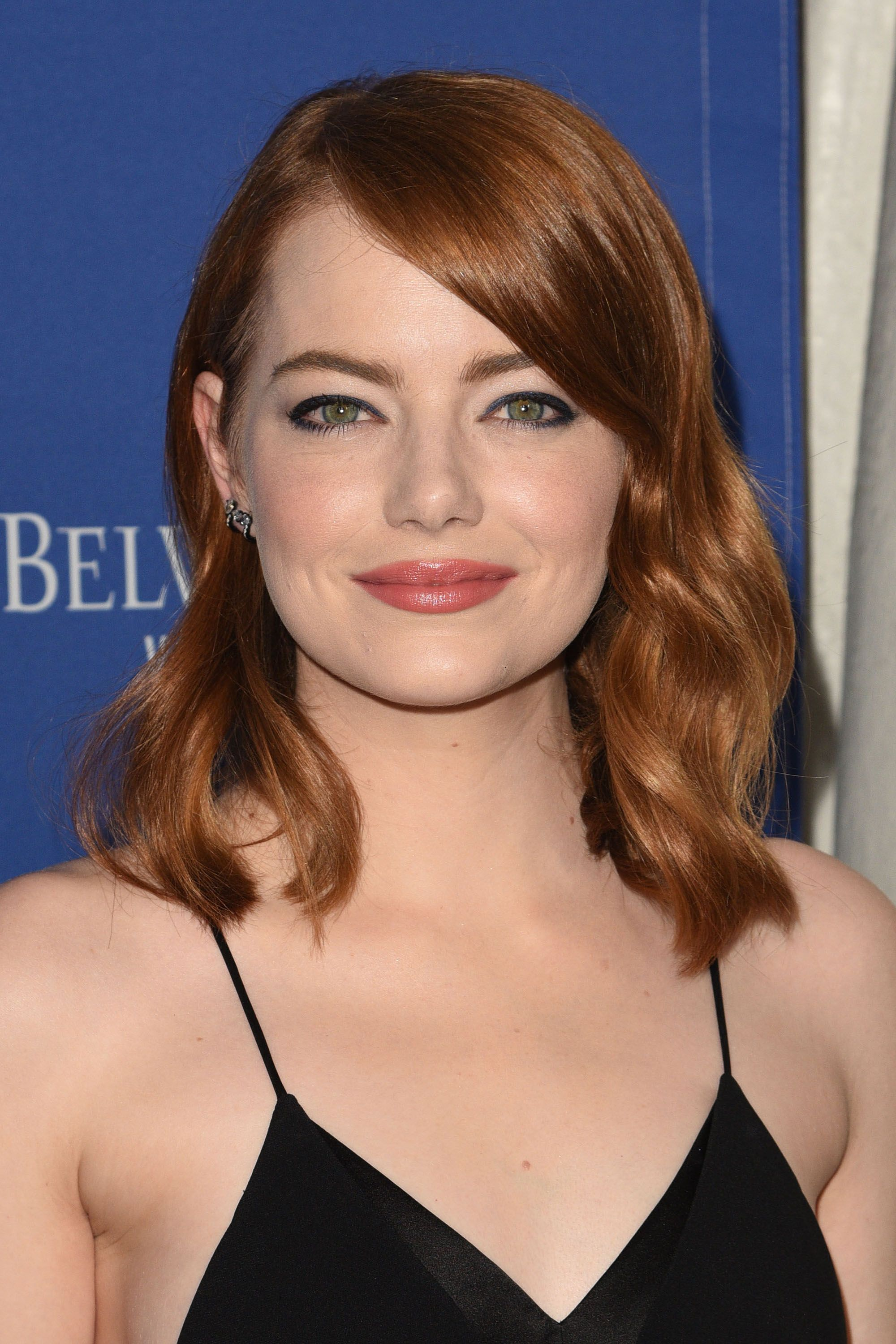 32 Best Hairstyles For Women 2018 New Celebrity Haircut Trends