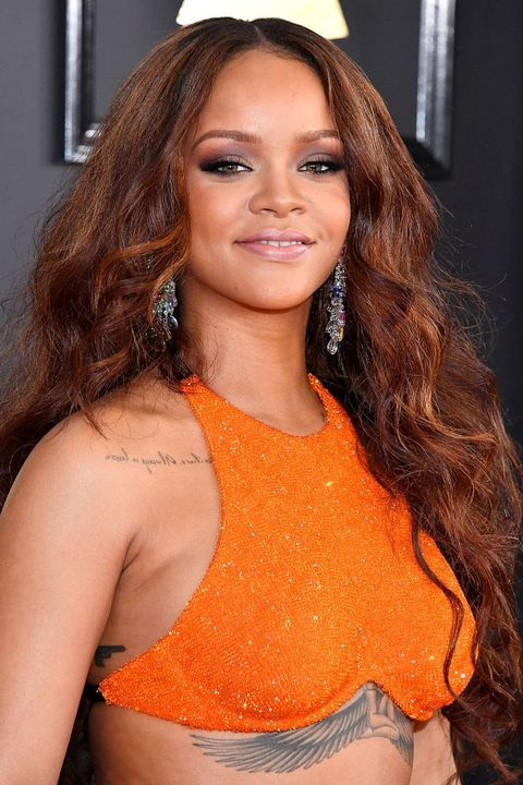Top Hair Color Trends 2018 - Best Hair Dye Ideas for the Year