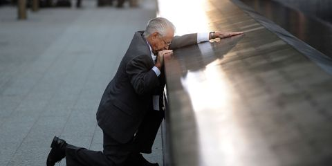 Powerful Photos That Will Make You Cry - Emotional Moments