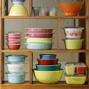 Dishware, Serveware, Porcelain, Ceramic, earthenware, Pottery, Creative arts, Food storage containers, Molding, Mixing bowl,