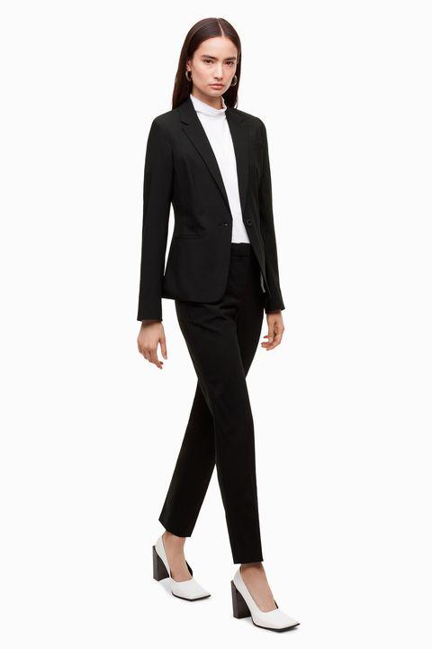 interview-outfits-9.jpg?crop=1xw:0 Job Interview Formal Attire on