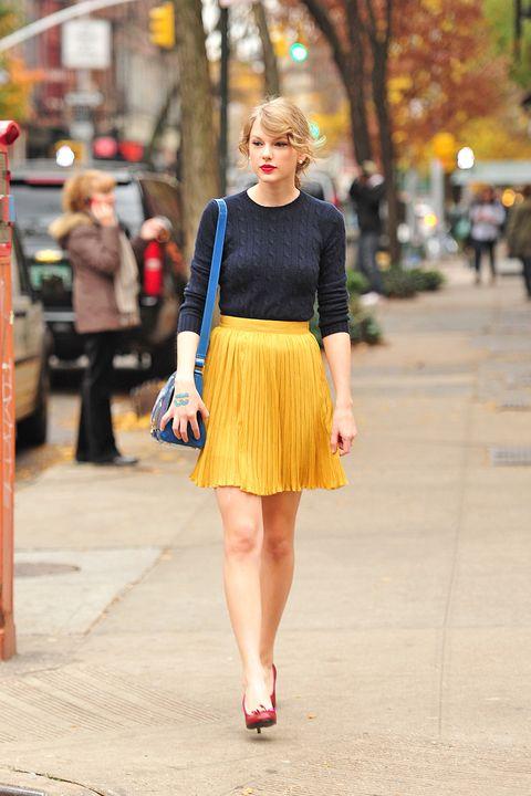 Celebrities dressed like the Disney Princess Snow White