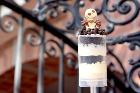 Sweetness, Food, Cream, Metal, Cuisine,
