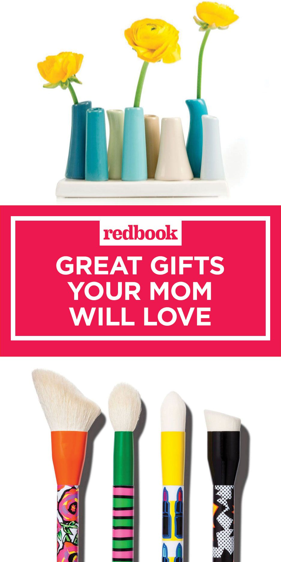 Great Gifts For Mom Part - 28: 46 Best Cheap Christmas Gifts For Mom - Perfect Gifts For Mothers Under $50