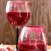 Drink, Food, Floats, Ingredient, Italian soda, Wine cocktail, Non-alcoholic beverage, Punch, Cuisine, Cocktail,