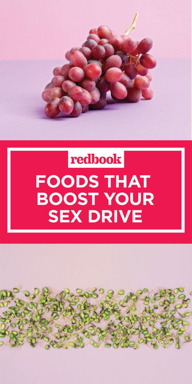 Herbs to reduce sex drive