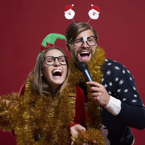 20 Best Christmas Party Themes 2017 Fun Adult Christmas