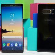 Samsung Galaxy Note8 main