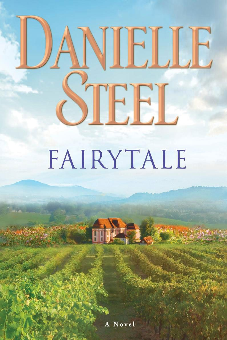 "<p>There is no shame or guilt to be had for being a forever fan of Danielle Steel (because she is the <em data-redactor-tag=""em"" data-verified=""redactor"">best</em> source of romance). From Napa Valley to the hills of Bordeaux, this gorgeous tale about one girl redefining her path after loss will teach readers that happy endings don't always come easily or without devastation, but when they do, it's beautiful.</p><p><a href=""https://www.amazon.co.uk/Fairytale-Danielle-Steel/dp/1509800565/"" target=""_blank"" class=""slide-buy--button"" data-tracking-id=""recirc-text-link"">BUY NOW</a></p>"