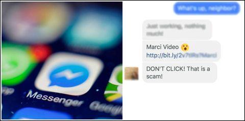 Text, Colorfulness, Font, Technology, Aqua, Electric blue, Screenshot, Symbol, Brand, Web page,