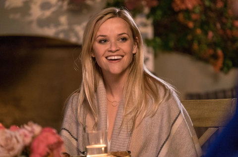 <p>The always delightful Reese Witherspoon stars as a recent divorcée who returns to her hometown of Los Angeles with her two daughters. She invites three young filmmakers to live with them in their guest house, and romance and friendship follow. (September 8.)</p>