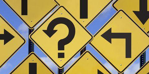 Blue, Yellow, Infrastructure, Sign, Line, Signage, Landmark, Font, Majorelle blue, Electric blue,
