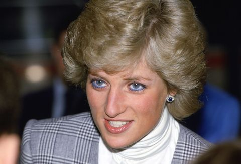 """<p>The world came to a standstill when the life of the People's Princess was suddenly taken at the age of 36. On August 31, 1997, she died of injuries from a crash that occurred while she was in the back of a Mercedes in Paris. At the time, many speculated that the crash had occurred as a result of the paparazzi hounding her, but an investigation eventually determined that the driver <a href=""""http://www.nydailynews.com/news/world/diana-driver-racing-drunk-alcohol-speed-amp-taunts-cit-article-1.773531"""">had also been drunk</a>.</p>"""
