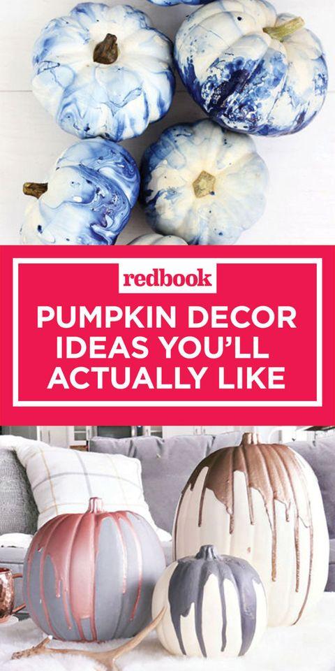 Pumpkin, Font, Textile, Plant,