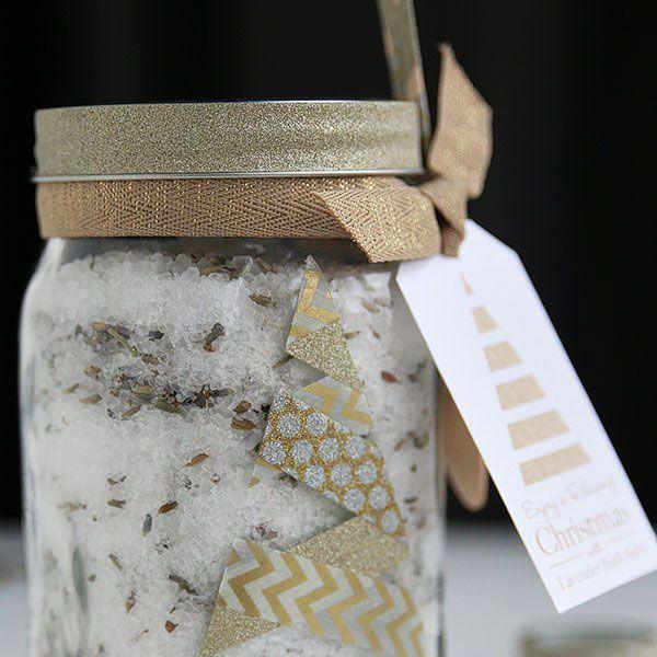 28 diy mason jar gift ideas homemade gifts in mason jars solutioingenieria Gallery