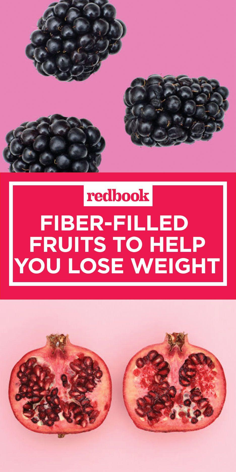 61 high fiber foods for weight loss best fiber rich foods