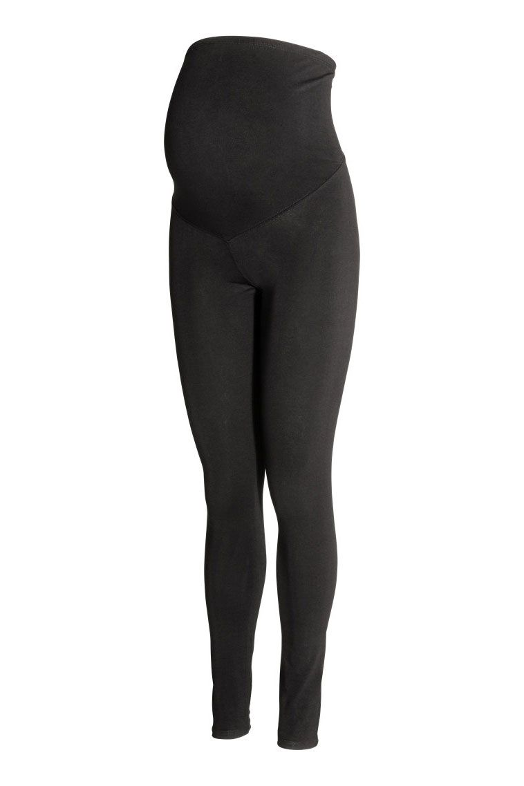 "<p><em data-verified=""redactor"" data-redactor-tag=""em"">MAMA leggings, H&amp&#x3B;M, $13&nbsp&#x3B;</em><br></p><p><a href=""http://www.hm.com/us/product/96692?gclid=CjwKCAjw9O3NBRB3EiwAK6wPT6OVlggorWvGLeDur7y4xaAjND2S24WS4ygcQFugCi0_bJ1x0eiAJBoCT3QQAvD_BwE&amp&#x3B;article=96692-A&amp&#x3B;s_kwcid=AL!860!3!200226264644!!!!362029174447!&amp&#x3B;ef_id=WS25eQAAARQEvBGW:20170915180502:s"" data-tracking-id=""recirc-text-link"" target=""_blank"" class=""slide-buy--button"">BUY NOW</a><span class=""redactor-invisible-space"" data-verified=""redactor"" data-redactor-tag=""span"" data-redactor-class=""redactor-invisible-space""></span></p>"