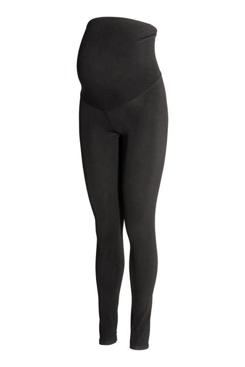 "<p><em data-verified=""redactor"" data-redactor-tag=""em"">MAMA leggings, H&amp;M, $13&nbsp;</em><br></p><p><a href=""http://www.hm.com/us/product/96692?gclid=CjwKCAjw9O3NBRB3EiwAK6wPT6OVlggorWvGLeDur7y4xaAjND2S24WS4ygcQFugCi0_bJ1x0eiAJBoCT3QQAvD_BwE&amp;article=96692-A&amp;s_kwcid=AL!860!3!200226264644!!!!362029174447!&amp;ef_id=WS25eQAAARQEvBGW:20170915180502:s"" data-tracking-id=""recirc-text-link"" target=""_blank"" class=""slide-buy--button"">BUY NOW</a><span class=""redactor-invisible-space"" data-verified=""redactor"" data-redactor-tag=""span"" data-redactor-class=""redactor-invisible-space""></span></p>"