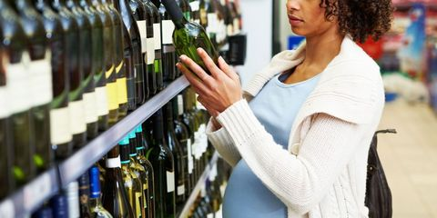 Product, Wine bottle, Alcohol, Street fashion, Wine, Customer, Drink, Bottle,