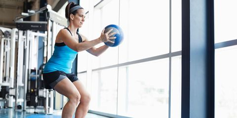 Strength training, Physical fitness, Sports, Shoulder, Wallball, Exercise equipment, Arm, Ball, Sports equipment, Sports training,