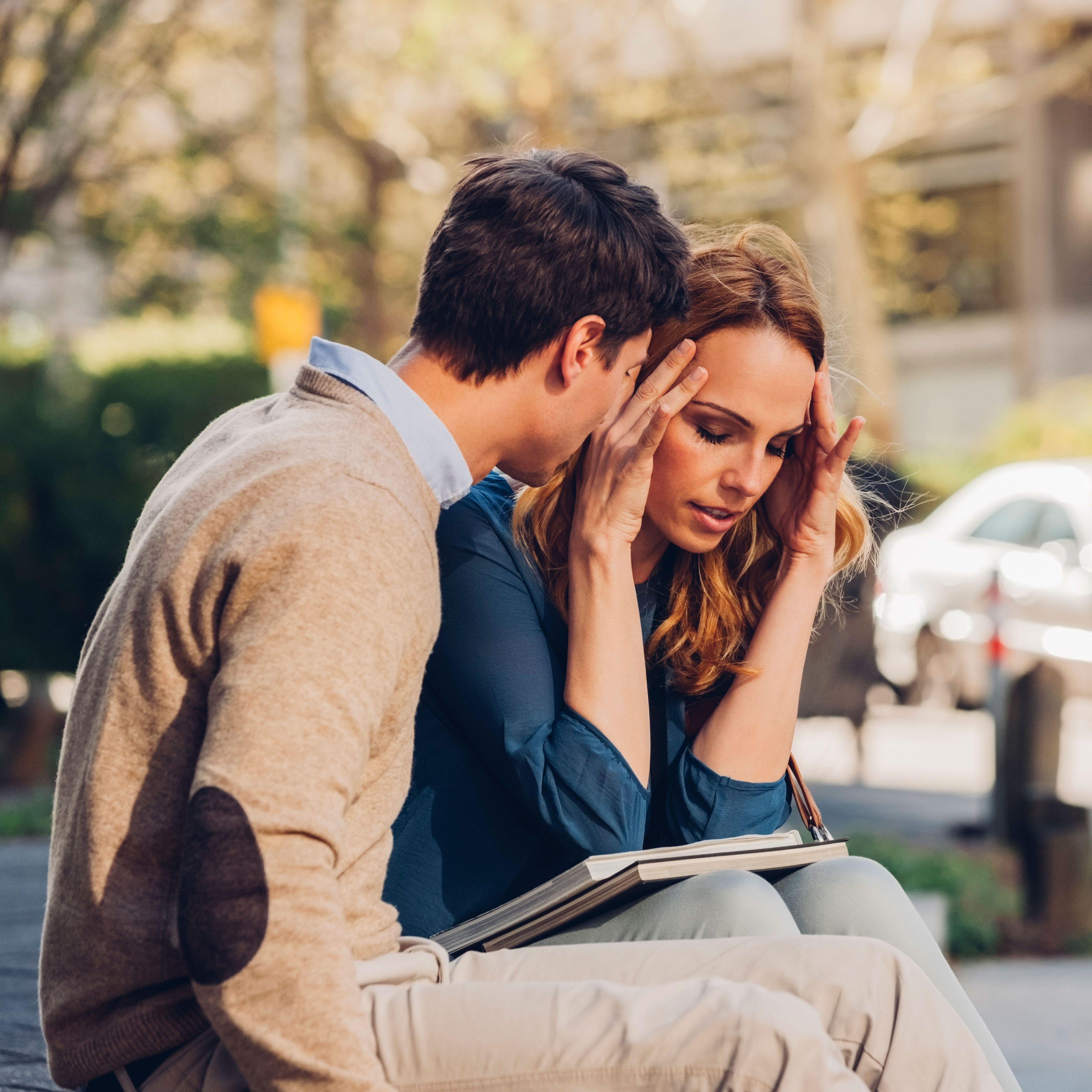 online dating spiritueel