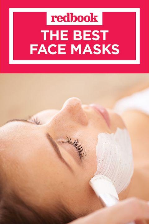 Skin, Face, Spa, Text, Beauty, Nose, Eyebrow, Head, Cheek, Lip,