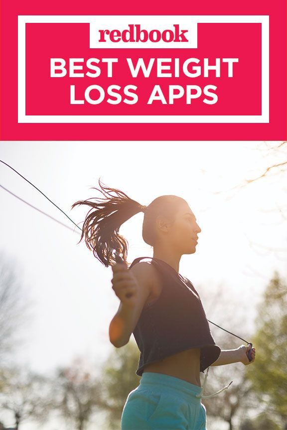 21 Best Weight Loss Apps to Track Calories Easily and Lose ...