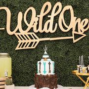 Font, Table, Party, Interior design,