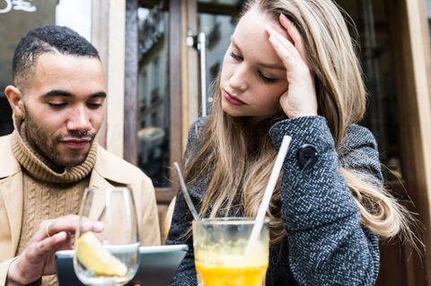 20 Things You Should Never Do After a Breakup - What Not to