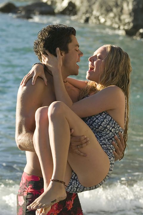 "<p>Seyfried dated her <em data-redactor-tag=""em"" data-verified=""redactor"">Mamma Mia! </em>co-star for three years, but Cooper ended up <a href=""http://people.com/celebrity/dominic-cooper-broke-amanda-seyfrieds-heart/"">breaking Seyfried's heart</a> after he allegedly cheated on her. Seyfried <a href=""http://people.com/celebrity/dominic-cooper-broke-amanda-seyfrieds-heart/"">admits</a> falling in love on set is ""one of the easiest things in the world. You're put in a situation where you have to make out with each other. It's easy for things to get carried away.""<span class=""redactor-invisible-space"" data-verified=""redactor"" data-redactor-tag=""span"" data-redactor-class=""redactor-invisible-space""></span></p>"
