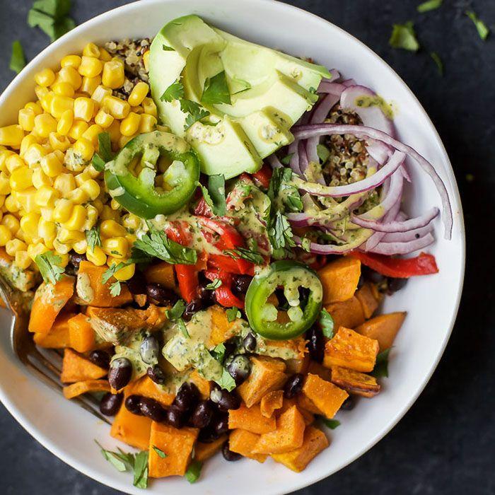 Good Dinner Recipes For 4: 15 Best Family Dinner Recipes