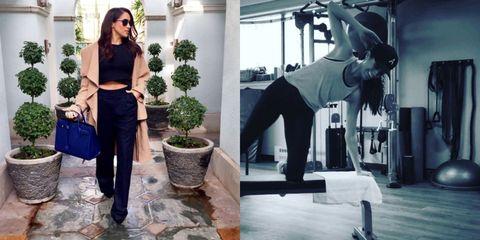 Clothing, Sportswear, Leg, Fashion, Jeans, Footwear, Trousers, Photography, yoga pant, Photo shoot,