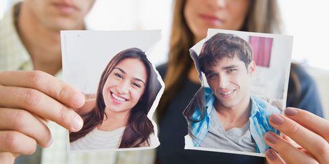 Signs You Need to Get a Divorce - Should I Get A Divorce