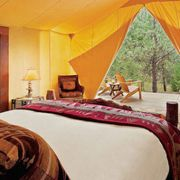most romantic places to stay index