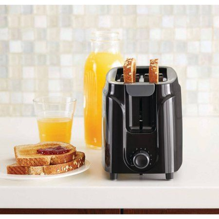 "<p>$8</p><p><a href=""https://www.walmart.com/ip/Mainstays-2-Slice-Toaster-Black/53986431"" target=""_blank"" data-tracking-id=""recirc-text-link"" class=""slide-buy--button"">BUY NOW</a><span class=""redactor-invisible-space"" data-verified=""redactor"" data-redactor-tag=""span"" data-redactor-class=""redactor-invisible-space""></span><br></p><p>Some people prefer their bread soft, but Arizona shoppers&nbsp;need their slice&nbsp;toasted.&nbsp;</p>"